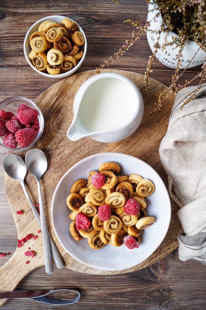mini fahejas cereal 5 of 7